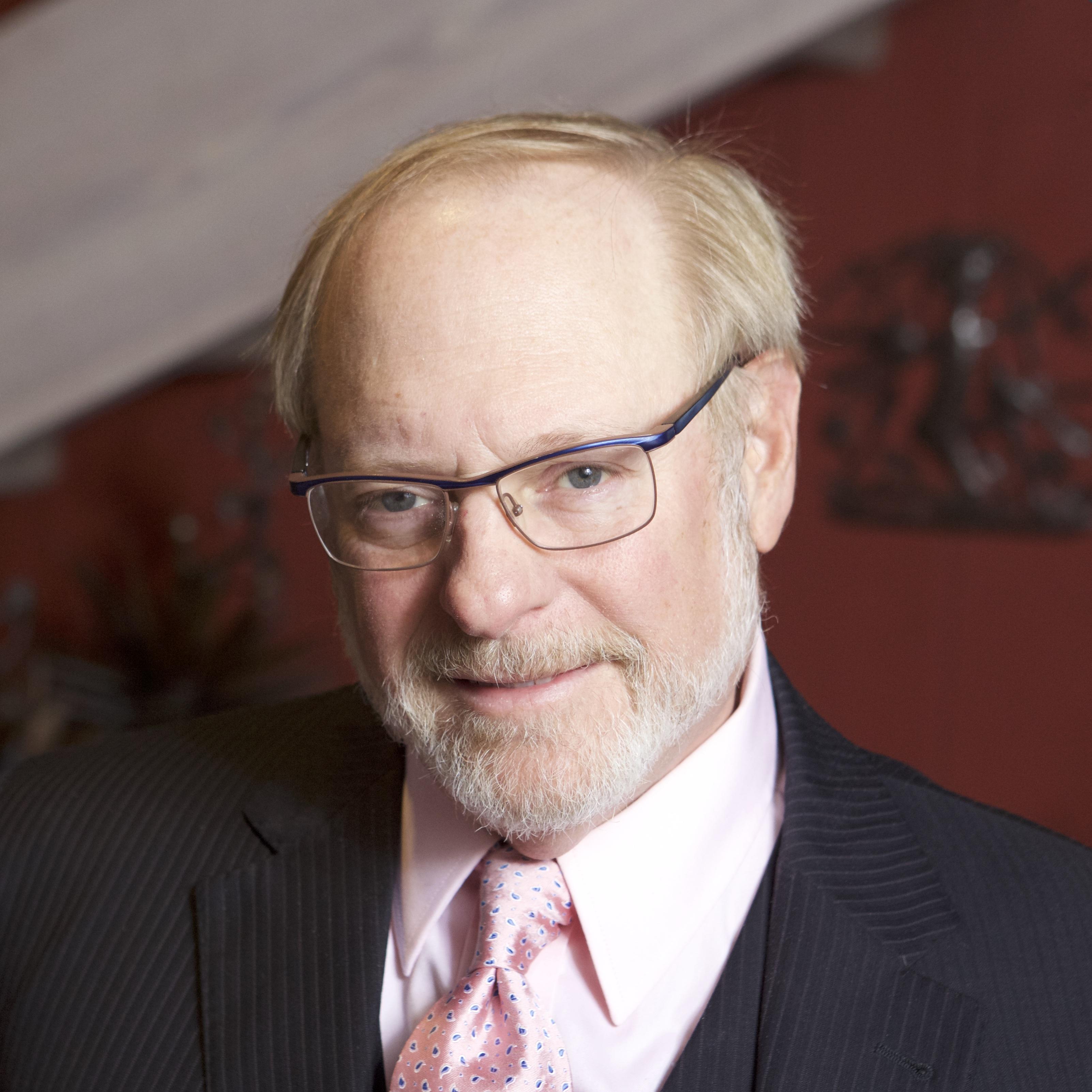 George Gopen