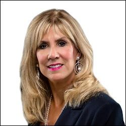 Rhonda L. Sher