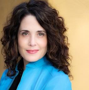 Melissa Lamson