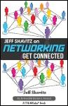 Jeff Shavitz on Networking