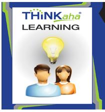 THiNKaha Learning