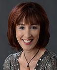 Liz Alexander, PhD