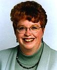 Sharyn Fitzpatrick
