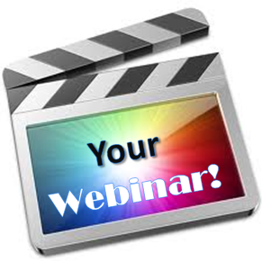 SEETA Research Project  Webinar 1