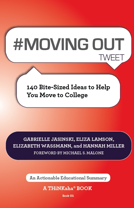 #MOVING OUT tweet Book01