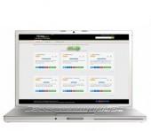 laptop_web-based