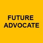futureadvocate