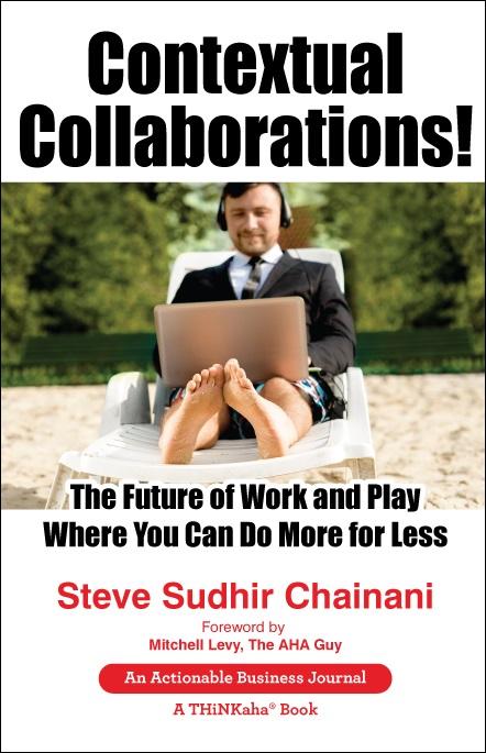 Contextual Collaborations!