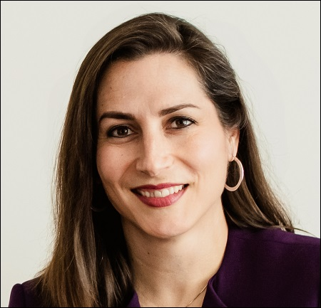 Laura Sicola, PhD