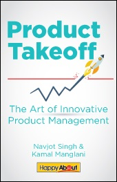 Product Takeoff