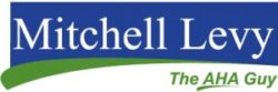 Mithell-levy-logo-435x145px-300x100