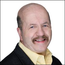 Karl D. Hughes