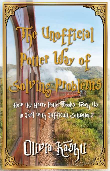 The Unofficial Potter Way of Solving Problems