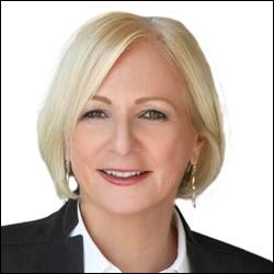 Sue Tidswell