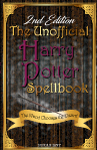 The Unofficial Harry Potter Spellbook (2nd Edition)