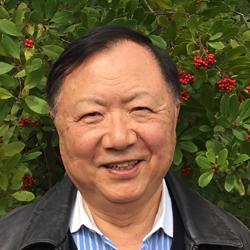 Oliver Yu