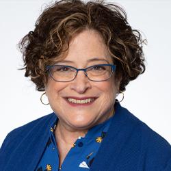 Susan G. Schwartz