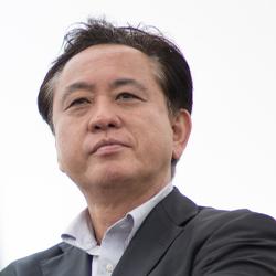Tom Okada