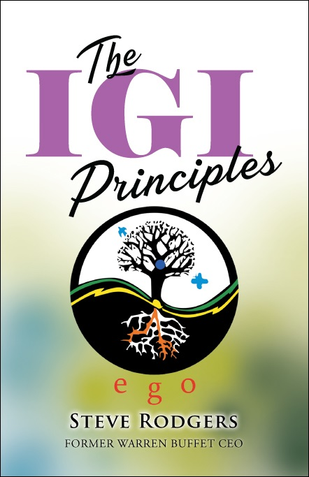 The IGI Principles