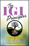 The IGI Principles