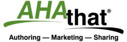 AHAthat Logo A1