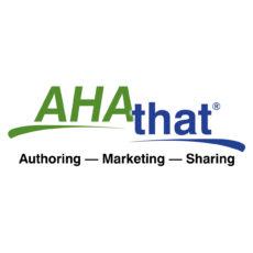 AHAthat Logo C2