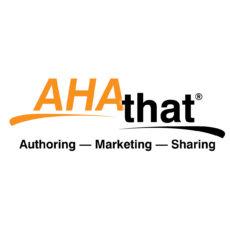 AHAthat Logo C3