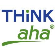 THiNKaha Logo A1