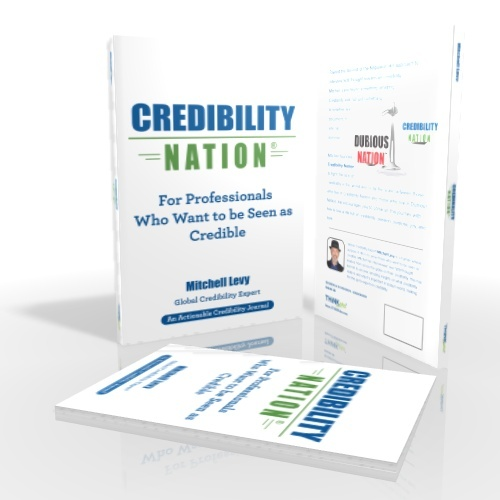 Credibility Nation