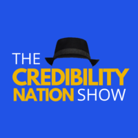 Credibility Nation Show Podcast Thumbnail