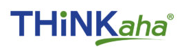 THiNKaha: Publishing Credibility through Books, Courses, Credreels™, and Community Sites, as well as Corporate Programs