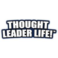 thought-leader-life