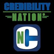 CN Logo Vertical 2